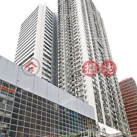 Southorn Garden | 2 bedroom High Floor Flat for Sale|Southorn Garden(Southorn Garden)Sales Listings (QFANG-S88833)_3