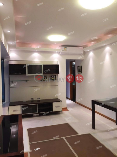 香港搵樓|租樓|二手盤|買樓| 搵地 | 住宅-出租樓盤-山海環抱 東南三房《藍灣半島 1座租盤》