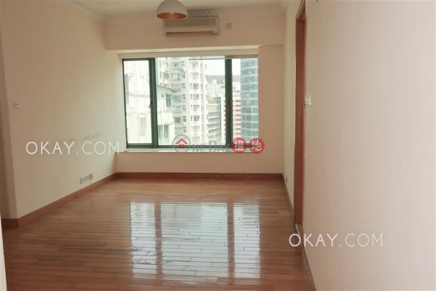 Cozy 2 bedroom on high floor   Rental, No 1 Star Street 匯星壹號 Rental Listings   Wan Chai District (OKAY-R2381)