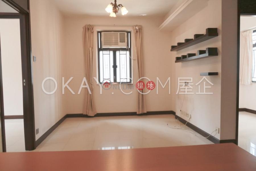 3房1廁,極高層瓊林閣出租單位|62D羅便臣道 | 西區|香港出租|HK$ 27,000/ 月