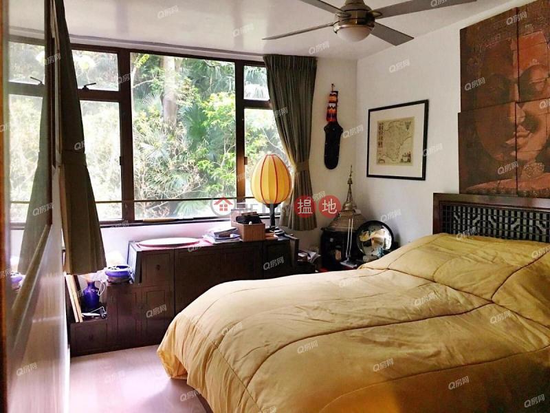 Greenery Garden | 3 bedroom Low Floor Flat for Sale | Greenery Garden 怡林閣A-D座 Sales Listings