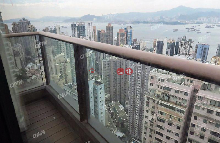 Alassio | Middle, Residential, Rental Listings | HK$ 85,000/ month