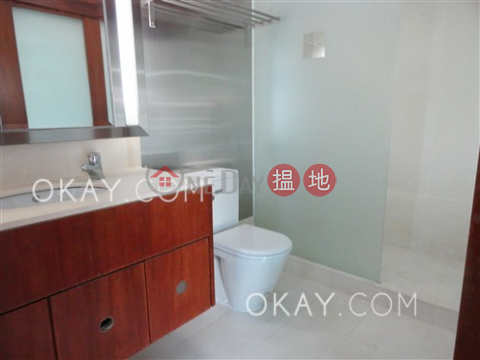 Tasteful house with sea views | Rental|Sai KungChe Keng Tuk Village(Che Keng Tuk Village)Rental Listings (OKAY-R285245)_0