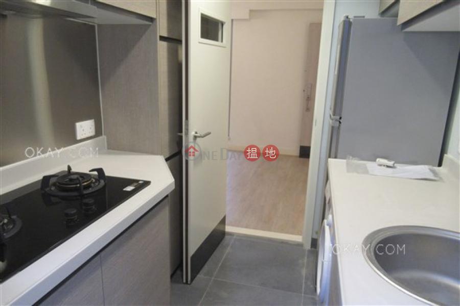 香港搵樓|租樓|二手盤|買樓| 搵地 | 住宅-出租樓盤-2房1廁《置家中心出租單位》