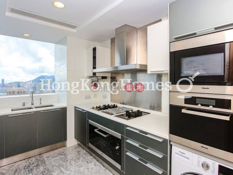 天璽-未知住宅出租樓盤-HK$ 68,000/ 月