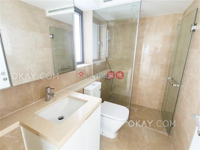 3房2廁,極高層,連租約發售,連車位《寶華閣出租單位》29-31毓秀街   灣仔區 香港出租 HK$ 80,000/ 月