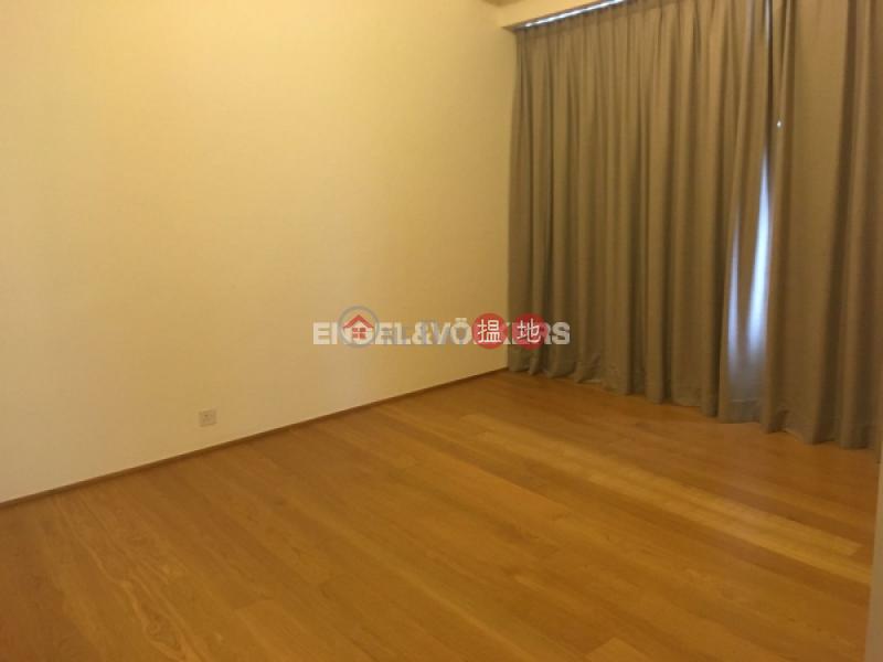 西半山4房豪宅筍盤出租|住宅單位100堅道 | 西區|香港-出租|HK$ 125,000/ 月