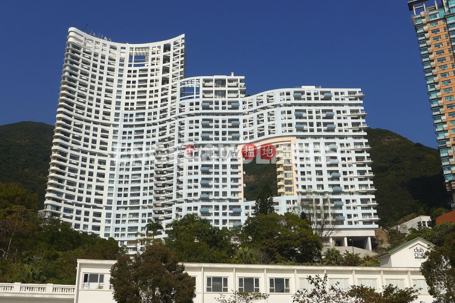 HK$ 119,000/ month, Block 1 ( De Ricou) The Repulse Bay Southern District, 4 Bedroom Luxury Flat for Rent in Repulse Bay