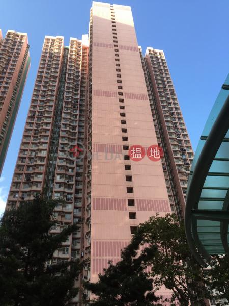 荔林閣 (C座) (Lai Lam House (Block C) Lai Yan Court) 荔枝角|搵地(OneDay)(5)