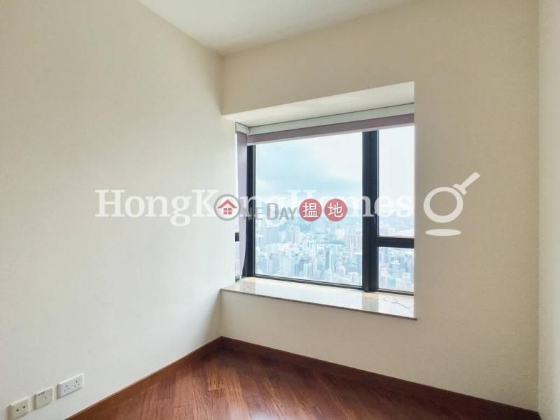 凱旋門觀星閣(2座)4房豪宅單位出租1柯士甸道西 | 油尖旺|香港-出租|HK$ 80,000/ 月