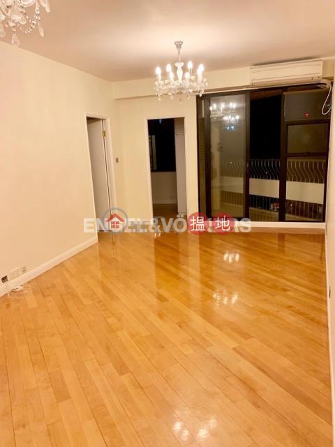 2 Bedroom Flat for Rent in Mid Levels West|Scenic Heights(Scenic Heights)Rental Listings (EVHK95259)_0
