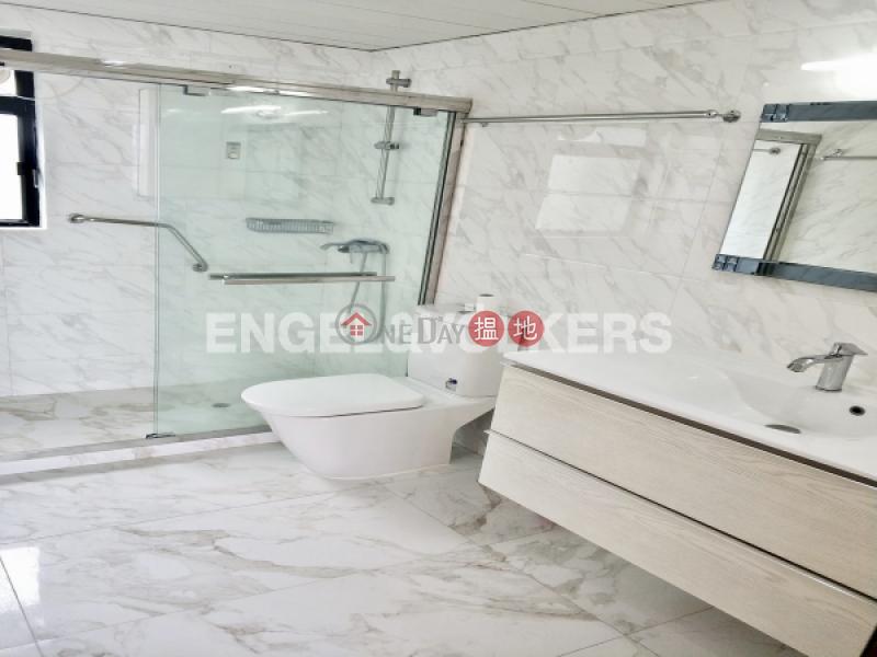 嘉兆臺|請選擇|住宅-出租樓盤-HK$ 58,000/ 月