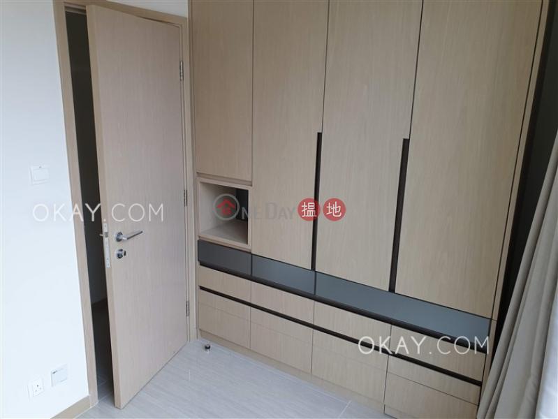 Cozy 1 bedroom in Western District | Rental | Townplace 本舍 Rental Listings