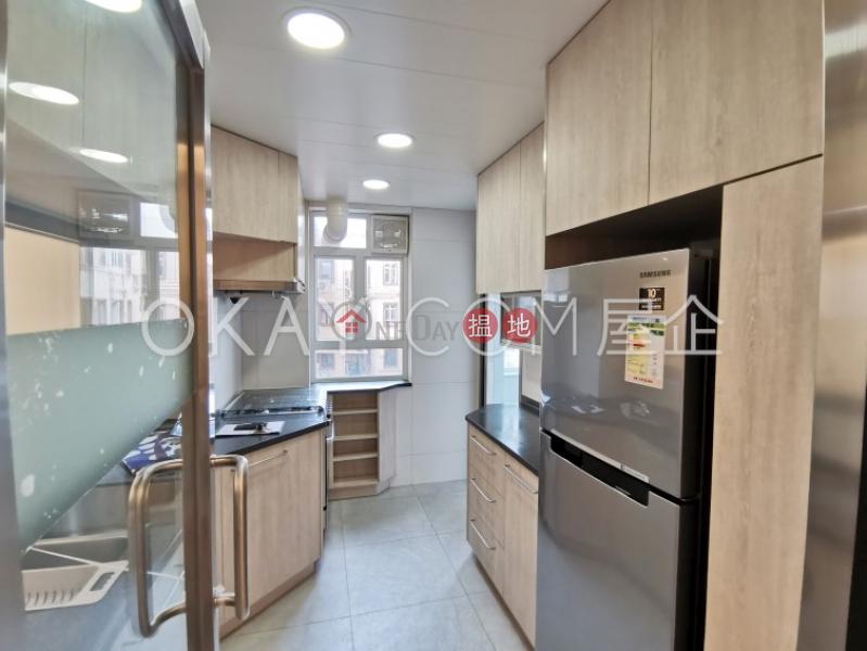 西園樓-中層-住宅|出租樓盤HK$ 52,000/ 月