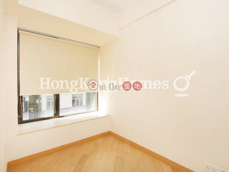 HK$ 21,000/ 月曦巒 灣仔區曦巒一房單位出租
