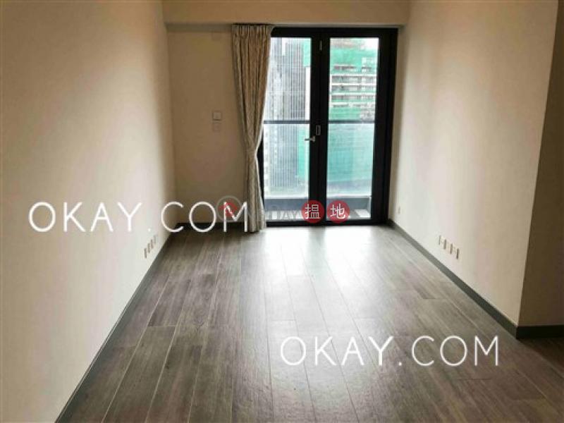 2房1廁,海景,露台《遠晴出租單位》|遠晴(Le Rivera)出租樓盤 (OKAY-R290200)