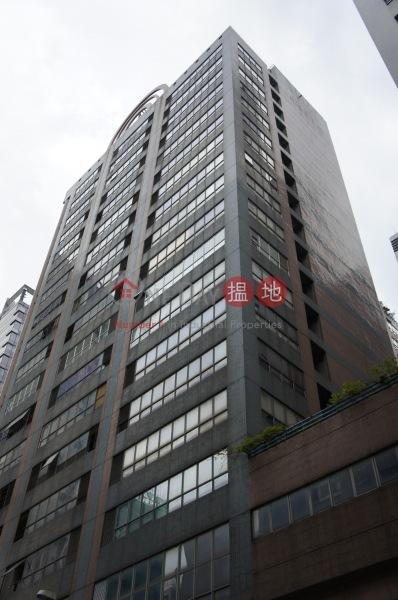華匯廣場 (China United Plaza) 長沙灣|搵地(OneDay)(2)