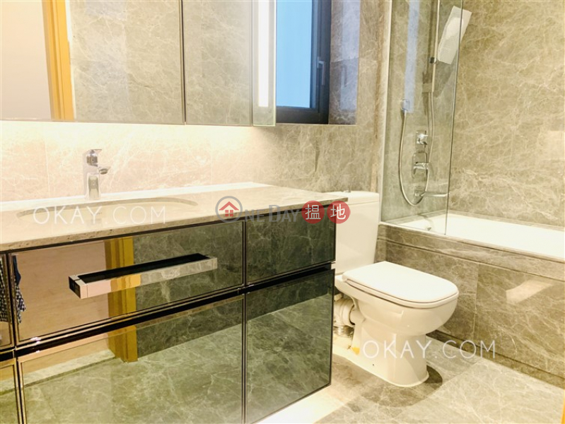 Property Search Hong Kong | OneDay | Residential, Sales Listings | Luxurious house with rooftop, terrace & balcony | For Sale