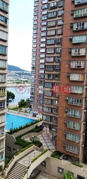 翠湖花園 1期 C座中層住宅-出售樓盤-HK$ 1,340萬