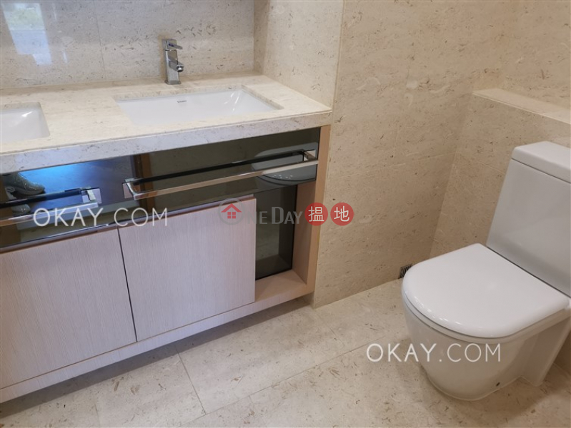 Property Search Hong Kong | OneDay | Residential | Sales Listings Nicely kept 4 bedroom with balcony | For Sale