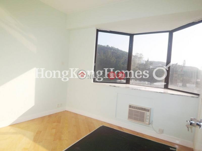 香港搵樓|租樓|二手盤|買樓| 搵地 | 住宅出售樓盤南灣大廈兩房一廳單位出售