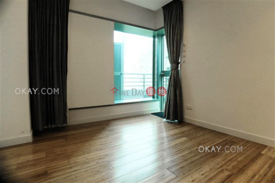 Charming 2 bedroom with terrace | For Sale | Casa Bella 寶華軒 Sales Listings