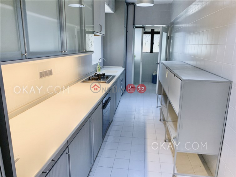 Beverly Hill Low, Residential, Rental Listings HK$ 45,000/ month