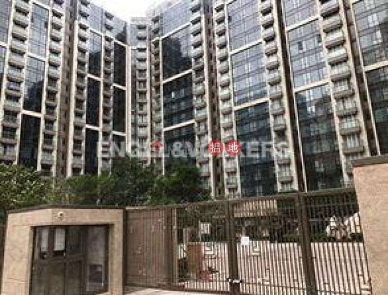 2 Bedroom Flat for Sale in Ho Man Tin, One Homantin One Homantin Sales Listings | Kowloon City (EVHK88387)