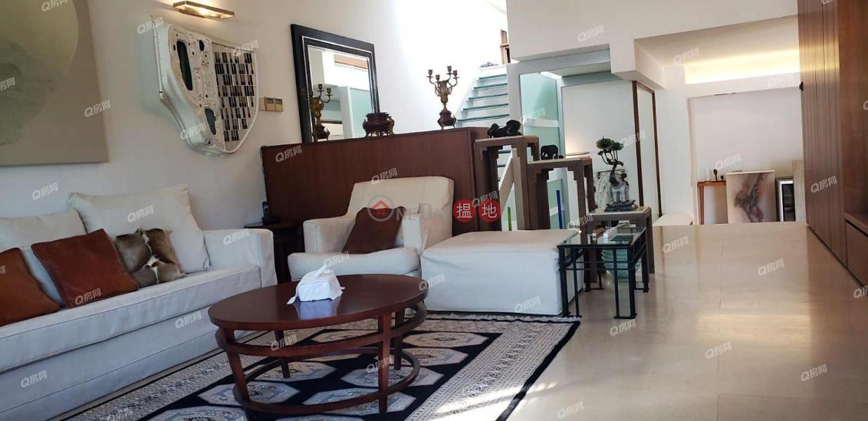 13-25 Ching Sau Lane | 6 bedroom House Flat for Sale | 13-25 Ching Sau Lane 靜修里13-25號 Sales Listings