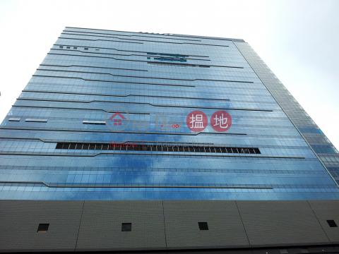 TML中心|荃灣TML廣場(TML Tower)出租樓盤 (forti-01441)_0