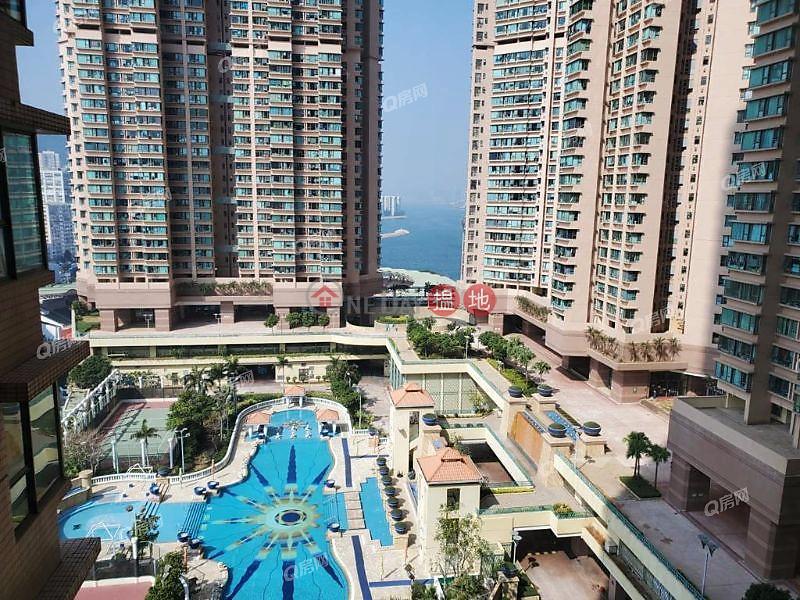 藍灣半島 3座低層|住宅出售樓盤HK$ 990萬