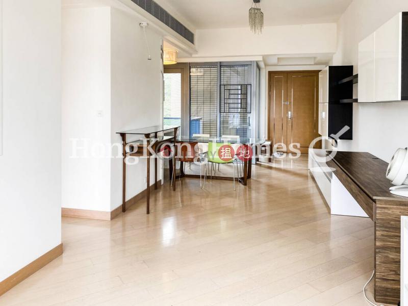 南灣兩房一廳單位出租|南區南灣(Larvotto)出租樓盤 (Proway-LID105553R)