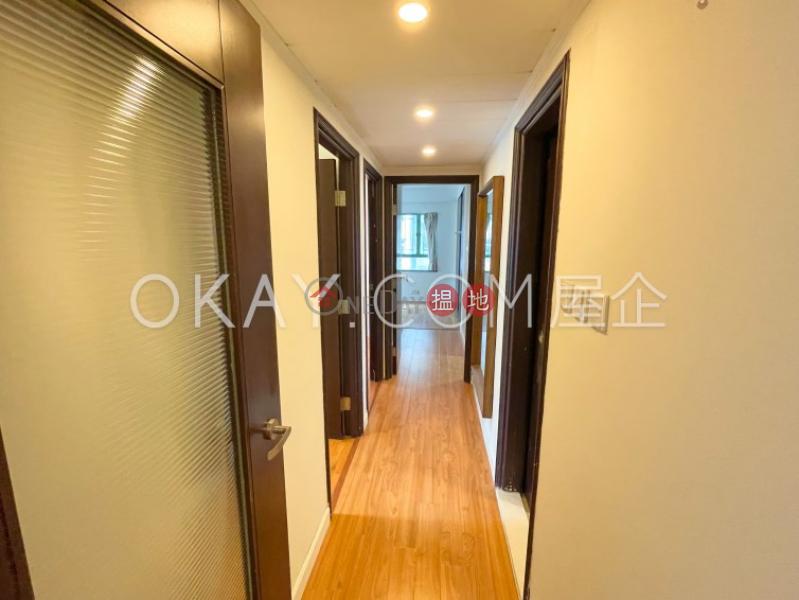 高雲臺-中層住宅-出租樓盤-HK$ 33,000/ 月