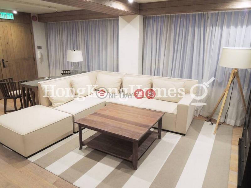 沙下村村屋兩房一廳單位出租 西貢沙下村村屋(Sha Ha Village House)出租樓盤 (Proway-LID133055R)