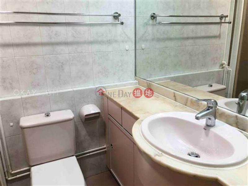 Property Search Hong Kong | OneDay | Residential Rental Listings Elegant 3 bedroom on high floor | Rental