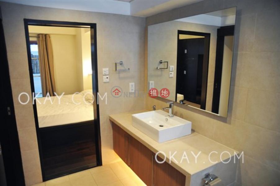香港搵樓|租樓|二手盤|買樓| 搵地 | 住宅-出售樓盤|1房1廁,實用率高,連車位,露台《暢園出售單位》