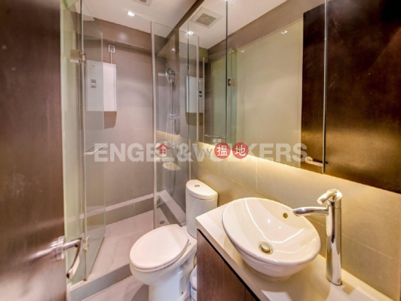 香港搵樓|租樓|二手盤|買樓| 搵地 | 住宅|出租樓盤-跑馬地兩房一廳筍盤出租|住宅單位