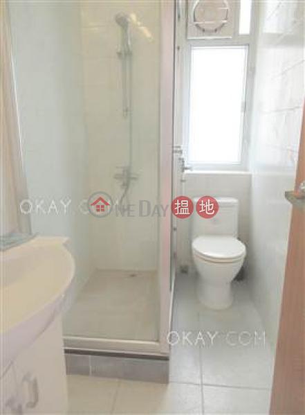 香港搵樓 租樓 二手盤 買樓  搵地   住宅-出售樓盤-2房1廁《錦輝大廈出售單位》