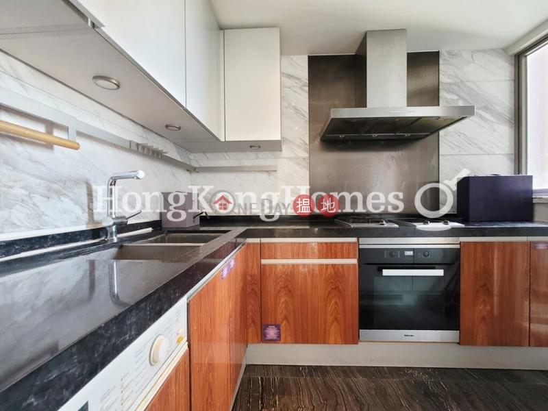 HK$ 43,000/ 月|維港‧星岸2座九龍城-維港‧星岸2座三房兩廳單位出租