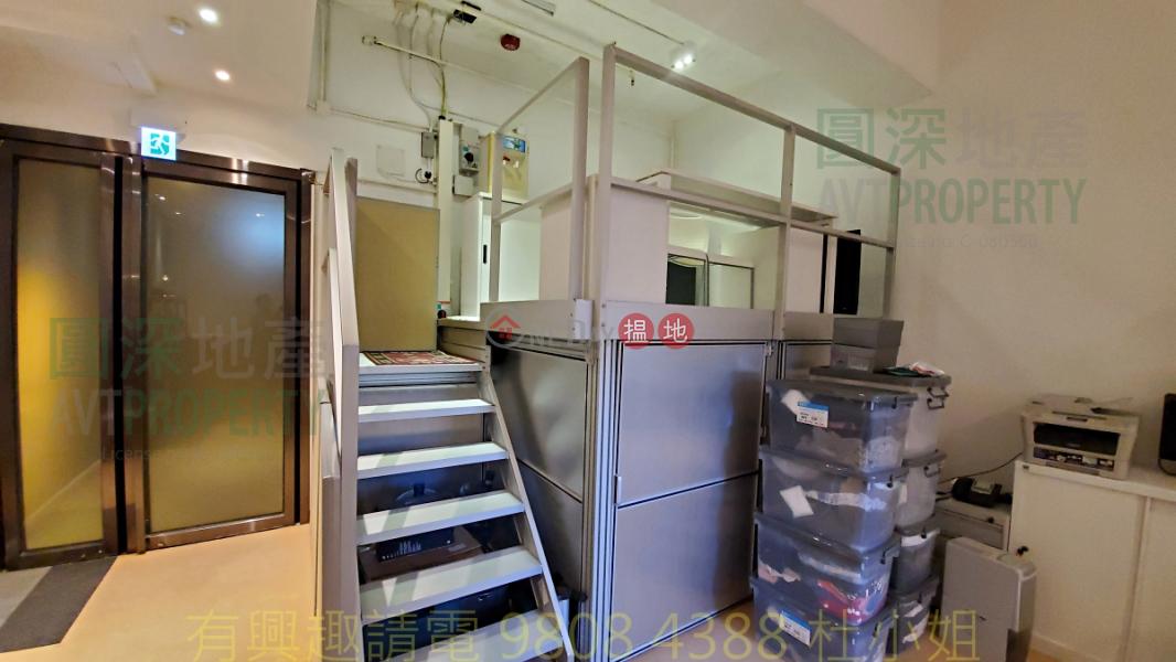 香港搵樓|租樓|二手盤|買樓| 搵地 | 工業大廈出售樓盤|GGT 全幢最平, 收高息潛質優厚