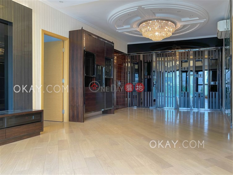 Providence Bay Providence Peak Phase 2 Tower 2 Low Residential | Rental Listings, HK$ 46,000/ month