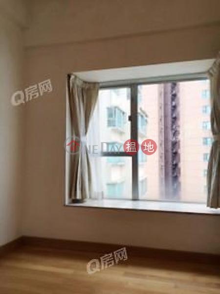 香港搵樓|租樓|二手盤|買樓| 搵地 | 住宅出售樓盤交通方便,無敵景觀,景觀開揚,高層海景《漾日居1期2座買賣盤》