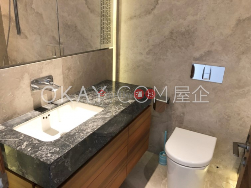 Property Search Hong Kong   OneDay   Residential   Sales Listings Exquisite 3 bedroom with balcony   For Sale