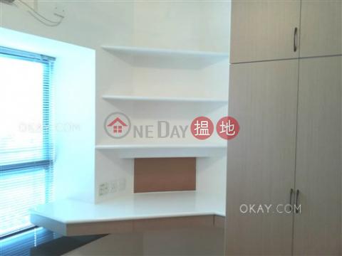 2房1廁,實用率高,可養寵物《光明臺出售單位》|光明臺(Illumination Terrace)出售樓盤 (OKAY-S6300)_0