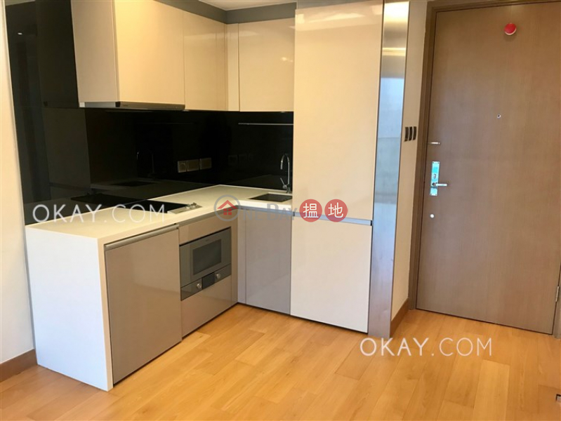 The Nova, High | Residential Rental Listings | HK$ 26,800/ month