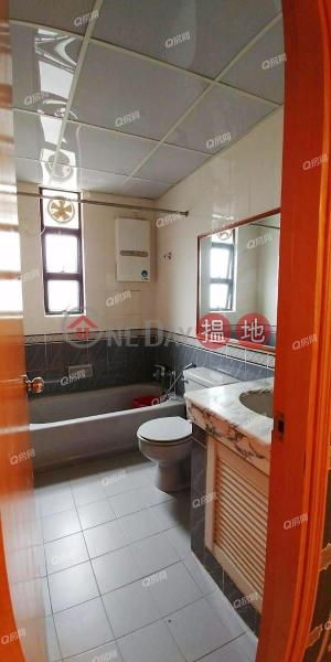 The Eldorado Block 3 High, Residential Sales Listings | HK$ 9.5M