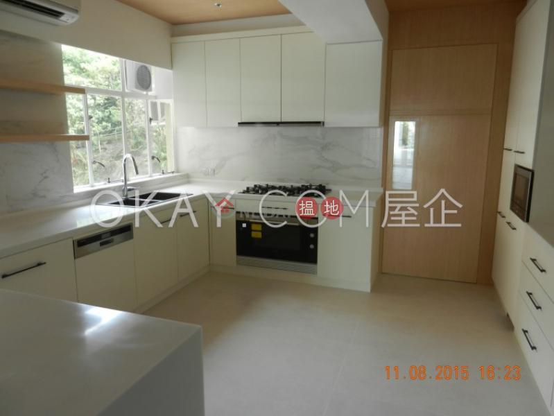 HK$ 108,000/ 月寶德臺中區-4房2廁,實用率高,極高層,連車位寶德臺出租單位