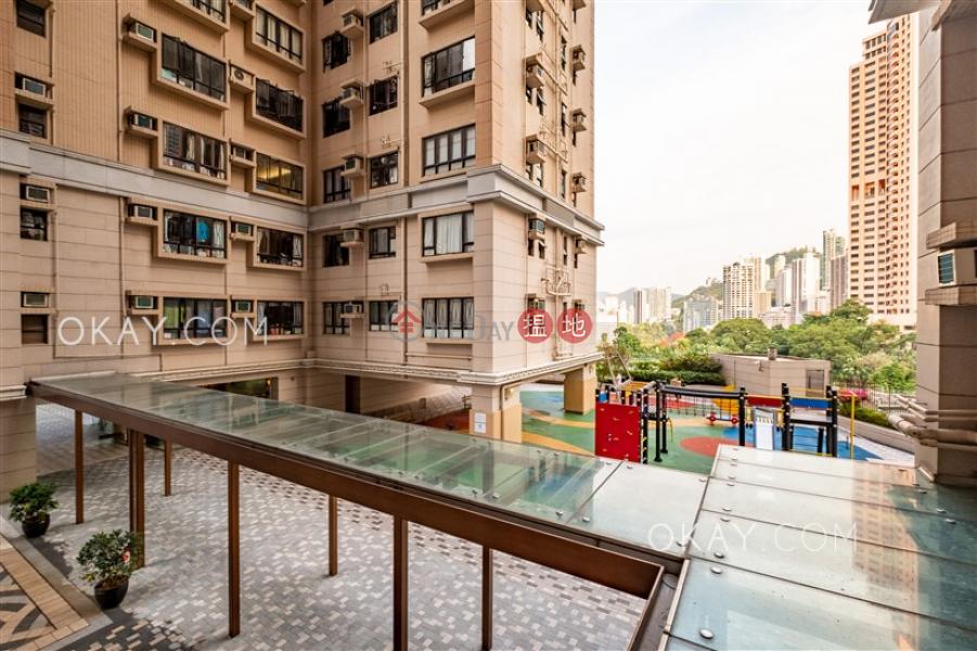香港搵樓 租樓 二手盤 買樓  搵地   住宅 出售樓盤 2房1廁,實用率高,星級會所《樂信臺出售單位》