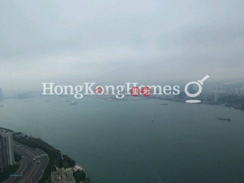 香港搵樓|租樓|二手盤|買樓| 搵地 | 住宅出租樓盤|嘉亨灣 2座三房兩廳單位出租
