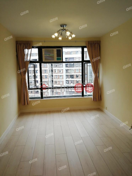 Property Search Hong Kong | OneDay | Residential | Rental Listings Pokfulam Gardens | 2 bedroom High Floor Flat for Rent